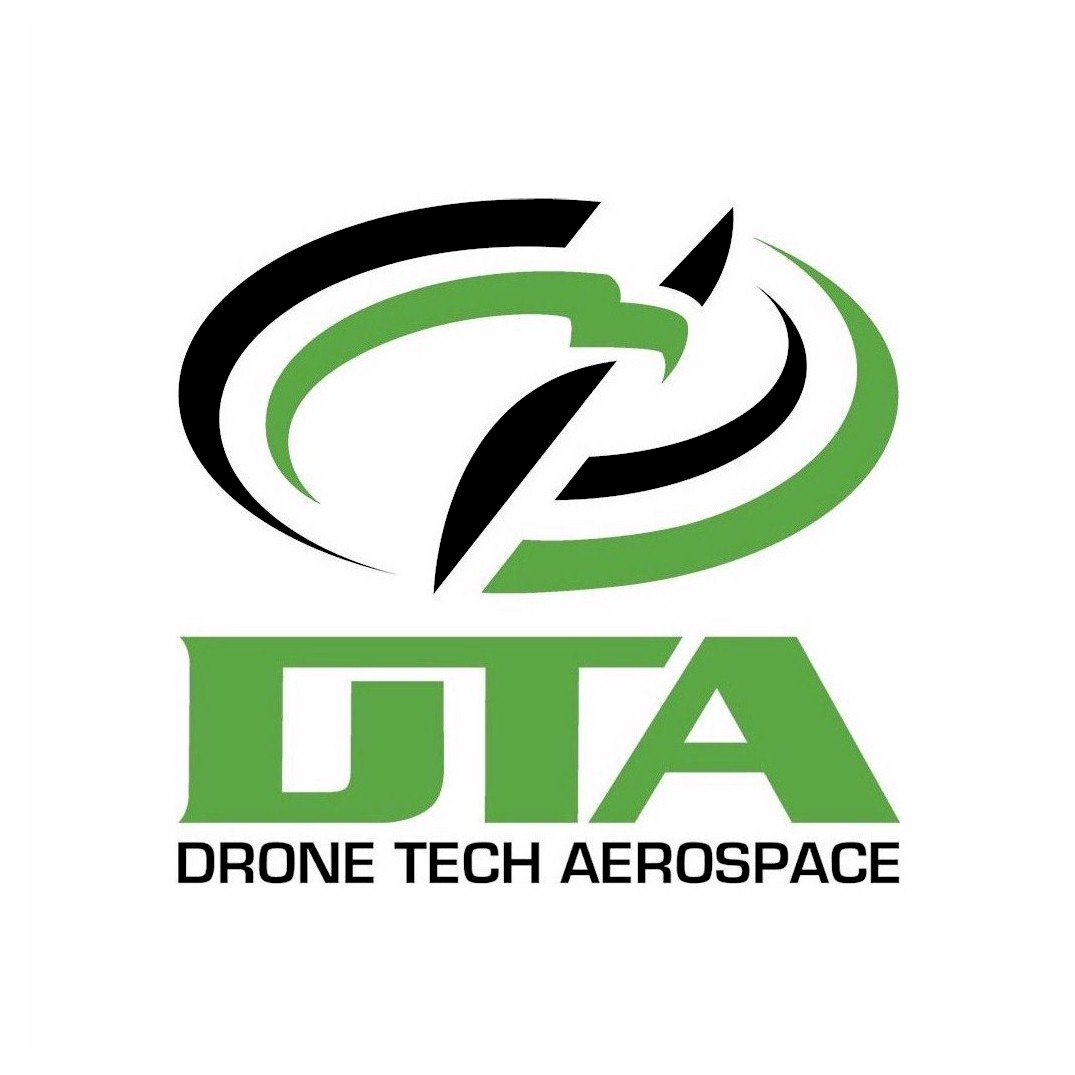 Drone Tech Aerospace Ltd
