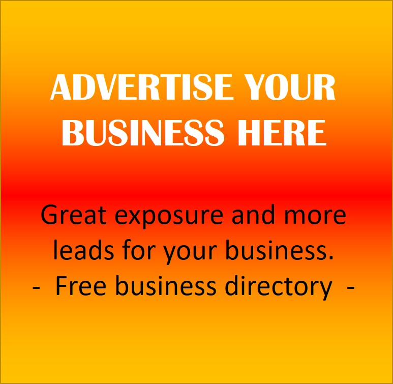 Nottingham Free Business Directory